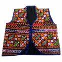 Ladies Kutch Work Jacket