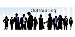 Staff Outsourcing Service