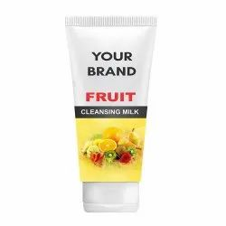 Fruit Cleansing Milk