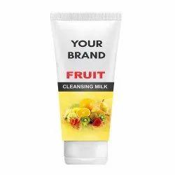 Fruit Cleansing Milk