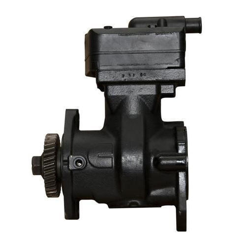 Cummins Engine Parts - Cummins Lift Pump Wholesale Trader