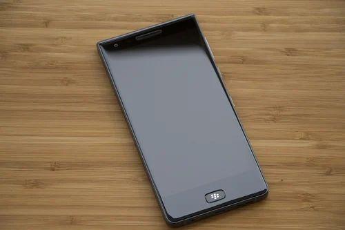 Blackberry Mobile and BlackBerry Z10 Retailer | Blackberry