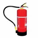 M Foam Fire Extinguisher