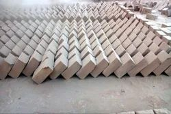 Natural Wall Stone (Bella Stones), Size: 7 Height 9 Width 15 Length