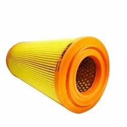 Return Line Filters Plastic Scorpio Oil Filter