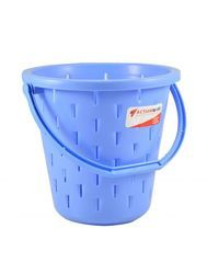 Bucket 10Ltr. Balti