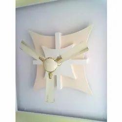 Decorative POP Ceiling