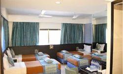 Premium Four Bed Room