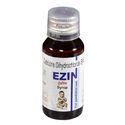 Ezin 30 Ml Cetrizine Dihydrochloride Syrup, For Hospital
