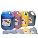 Konica 512 Solvent Ink, Pack Size: 1 L, 5 L (available)