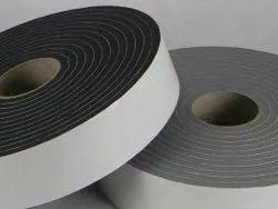 Single SIde Foam Tape
