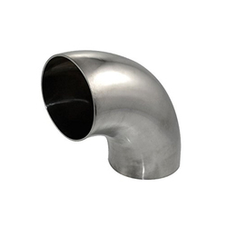 Carbon Steel 90deg Elbow