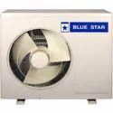 Bluestar Out Door Unit 5.5 Tr, R22