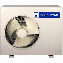 Bluestar Out Door Unit 5.5 TR