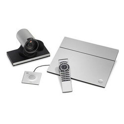 Cisco SX20 12X Video Conferencing System