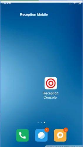 Hotspot Express Hotel WiFi Management Software, For Hotex Billing