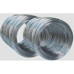 Stainless Steel 304L Wires