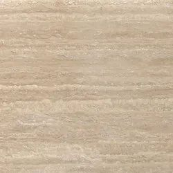 Beige Travertine Imported Marble