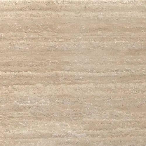 Travertine Marble Beige Travertine Marble Manufacturer