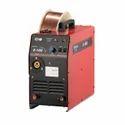Steel Co2 Mig Welding Machine