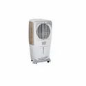 Air Cooler 88 Ltr