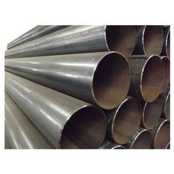 T92 Alloy Steel Tubing