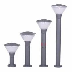 LED Bollard Light Electoral
