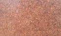 Red Pearl Granites Stone