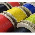 AVSS Cable