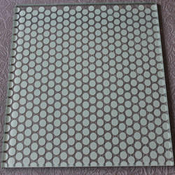 Screen Printing Glass at Best Price in India