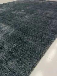 Natural Handloom Carpets