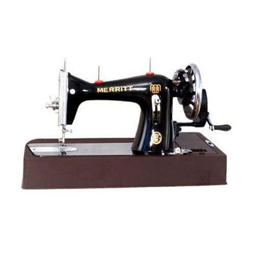 Merritt Craftsman Sewing Machine At Rs 40 Piece Sewing Machines Amazing Merritt Sewing Machine Price