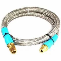 Low Pressure Industrial Hoses, For Water