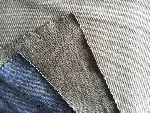 5550245086f TPU Polyester Interlock Fabric, Gsm: 150-200 Gsm, Rs 200 /meter | ID ...