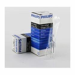 Phillips Low Voltage Halogen Lamp