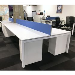 Workstation And Cubicle Station