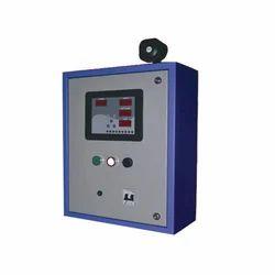 Steam Controller (Dryer)