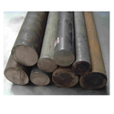 Alloy Steel Aisi 4140 Round Bar For Construction, Length: 3 Meter