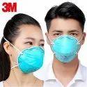 General Purpose 3m Disposable Respirator N95