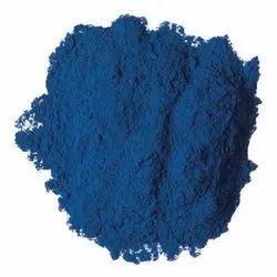 Acid Blue 113
