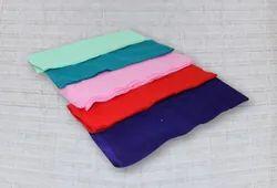 Fifties Turban Clothes