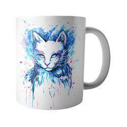 Printed Mugs - Promotional Mugs Gifts