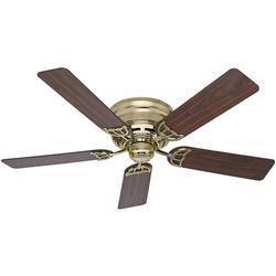 Electrical ceiling fans manufacturers suppliers dealers in low profile ceiling fan mozeypictures Images