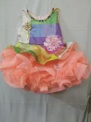 Baby Frock/Fashion Bazar
