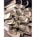 C95500 Aluminium Bronze Ingot