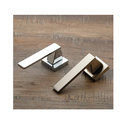 Glamour Door Mortise Handles