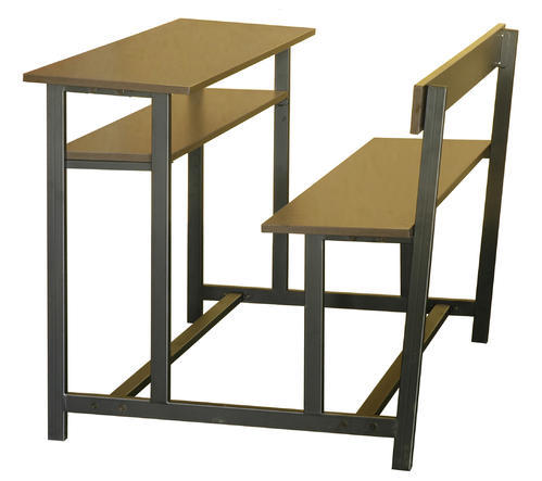oak contemporary products grande o less desk for od student