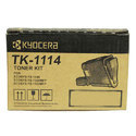 TK-1114 Kyocera Toner Cartridges