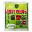Agriculture Pesticides Sticker