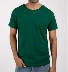 Company Logo T Shirts